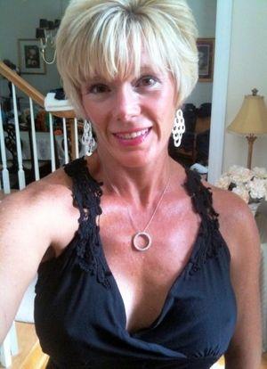 52jährige Krebsfrau sucht netten Partner