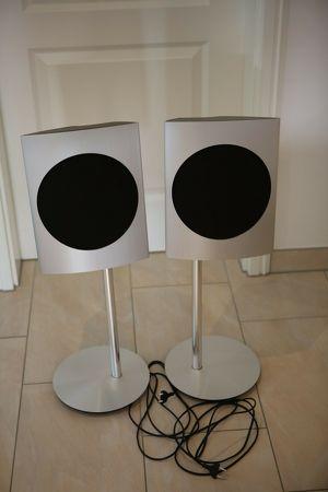 Bang & Olufsen BeoLab 17 Lautsprecher