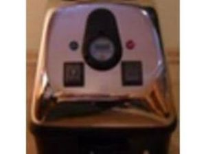 Ipoh Dampfreiniger Zubehör Ipoh Dampfreiniger Ersatzteile Ipoh Dampfreiniger Service Ipoh Dampfreiniger Kundendienst Ipoh Dampfreiniger Reparatur