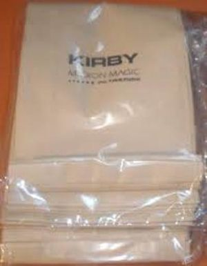 Kirby Staubbeutel Kirby Staubsaugerbeutel Kirby Filtertüten Kirby Staubfilter Kirby Staubbeutel Kirby Staubsaugerbeutel Kirby Filtertüten Kirby