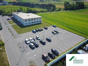 510 m² repräsentative, barrierefreie Büro- bzw. Ordinationsflächen zu vermieten