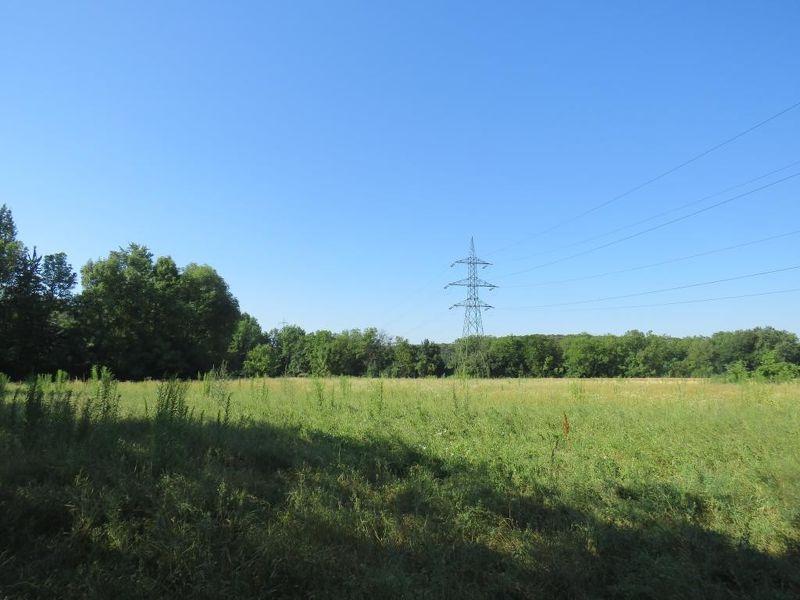 Ab 1.250 m² Betriebsbaugrundstücke im Baurecht