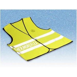 Flexfolie Siser - Thermoreflex Plus, 50cm breit