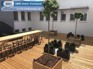 BÜRO der ZUKUNFT - Alle inklusive - Neue Büros im Business Park!