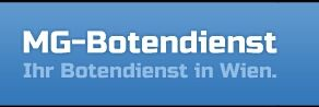 MÖBELTRANSPORTE vom Sessel bis zum Schrank | MG-Botendienst