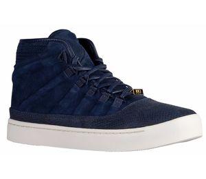 Jordan Westbrook 0 Herren Schuhe in Größe 45 , 44 und 42.5
