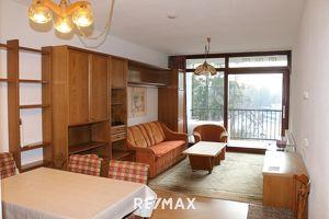 Wohnung direkt am Ossiacher See