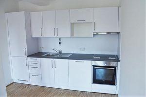 Linz/Neue Heimat (Siemensstraße): Gemütliche Mietwohnung - ca. 63m² mit 3 Zimmer und BALKON
