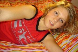 Sex Ohne Beziehung in Nziders - Bekanntschaften