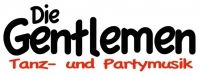 Tanz-und Partyband DIE GENTLEMEN