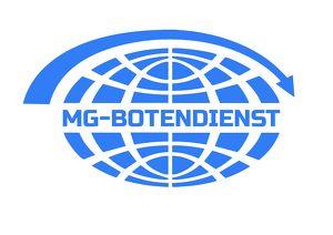 Günstiger BOTENDIENST in Wien und Umgebung | MG-Botendienst