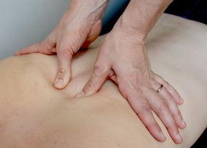 Chinesische Meridian Massage und Fußmassage ist zum günstigsten Preis in Ungarn!