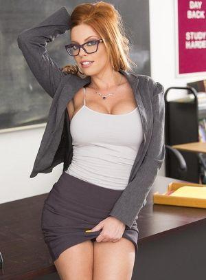 Sie sucht Ihn (Erotik): Sex in Tribuswinkel - google-anahytic.com