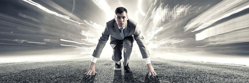 Suche nebenberufliche Mitarbeiter zur sofortigen Einstellung