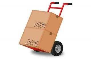 LASTENTAXI in Wien u. NÖ / Wir transportieren ( fast) alles!