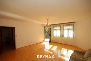 Provisionsfrei 3-Zimmer Wohnung in Geidorf!