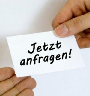 BOTENDIENST vom Brief bis zum Sofa | MG-BOTENDIENST WIEN
