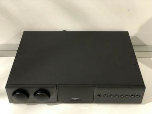 Naim Audio SUPERNAIT 2 Vollverstärker Intergrated Amplifier