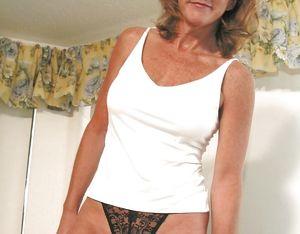 Nette Lady mit Stil sucht passendes Gegenstück