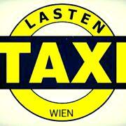 Professionelle Transportdienstleistungen / Lastentaxi Wien
