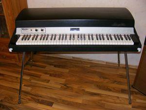 Rhodes MK1 Stage Piano 73