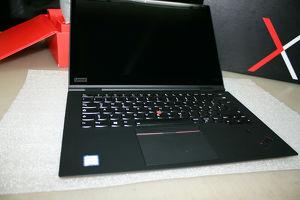 Ibm Lenovo ThinkPad Yoga X1 3nd