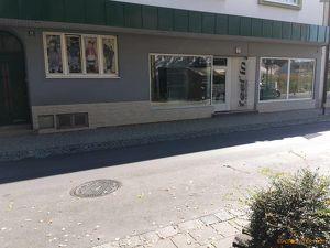 #SQ -TOP GESCHÄFTSLOKAL / BÜRO IN MATTERSBURG ZU VERMIETEN !