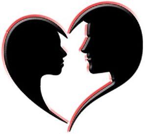 Persönlichen Telefonkontakt für Partnersuchende-Dating Line 1+1 Chat am Telefon