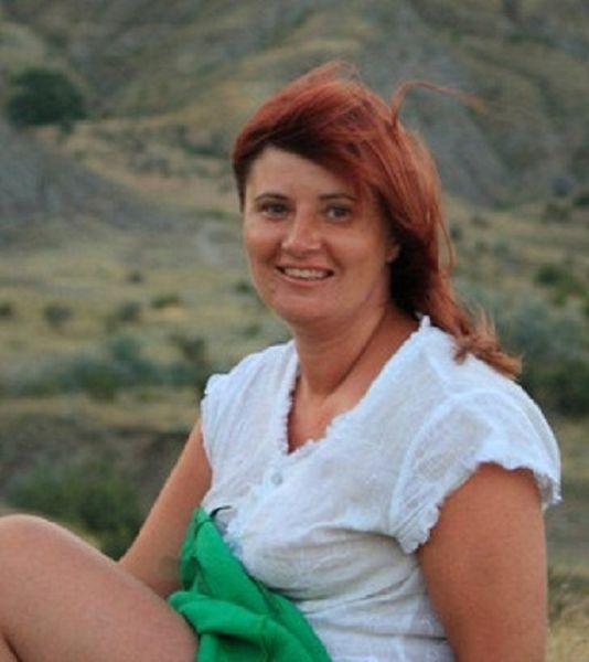 Argentinisches Luder Gibt Geile Blowjobs