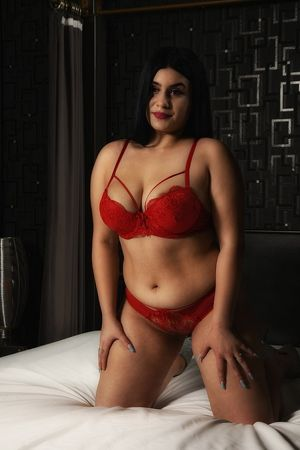 DIANA 18 - ANAL LUDER