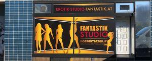 EROTIK STUDIO FANTASTIK - SINNLICHE GIRLS