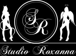 SEX STUDIO ROXANNA - TRAUM ERLEBNIS