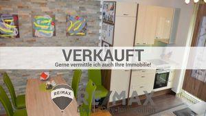 """""""Vorstadt Traum"""""""
