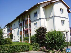 Objekt 379: 3-Zimmerwohnung in 5261 Helpfau-Uttendorf, Schulstraße 77, Top 8