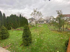 Einfamilienhaus mit großem Garten in Wels- Pernau