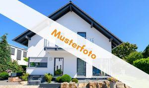 Einfamilienhaus in 3500 Krems