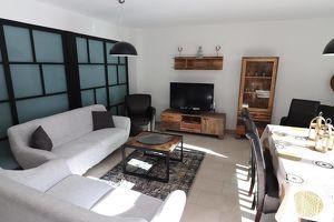 Ferienappartement in gute Lage von Brixen im Thale, nähe Kitzbühel. Zweitwohnsitz sowie Touristische Vermietung möglich!