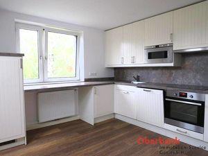 Moderne 3-Zimmer-Wohnung in Leonding!