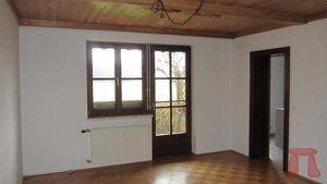 3 ZW ca. 80 m2 + Terrasse + Garten in Mattighofen!