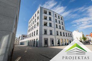 Projekt ONE: Bürofläche zum Erstbezug im Architekturjuwel Gallneukirchens!