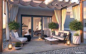 Genuss & Luxus PUR! Nur das Beste für Ihre Familie! Einfamilienhaus der Extraklasse - *Provisionsfrei & Eigengrund*