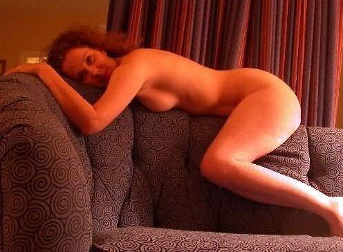 German lesben porn