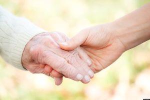 Professionelle Pflegeberatung, Organisation von Betreuungsmöglichkeiten