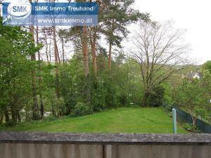 Bezugsfertige Wohnung nahe Radweg!
