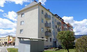 PROVISIONSFREI - Zeltweg - ÖWG Wohnbau - geförderte Miete - 3 Zimmer