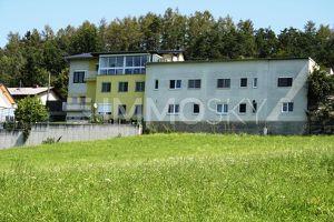 Wohn- Geschäftshaus mit vielen Möglichkeiten - Top Anbindung!