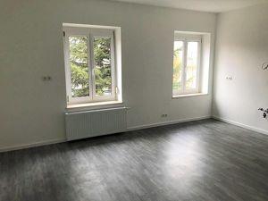 Erstbezug nach Sanierung   2 Zimmer   Judendorfer Straße   provisionsfrei