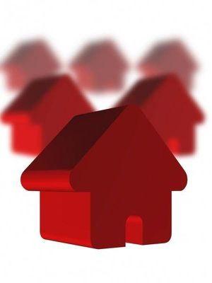 Einfamilienhaus mit 130 qm WNFl. und 210 qm Grund in Hanglage