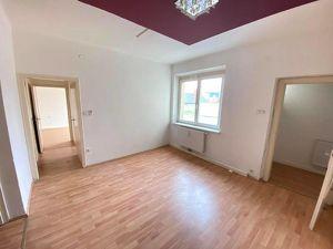 Starterwohnung mit möblierter Küche ++ Nahe Hauptplatz Knittelfeld ++