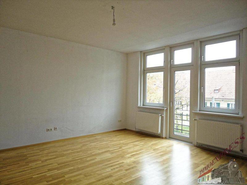 Großes Wohnhaus und Investobjekt direkt im Zentrum von Oberwart wartet auf Käufer/in
